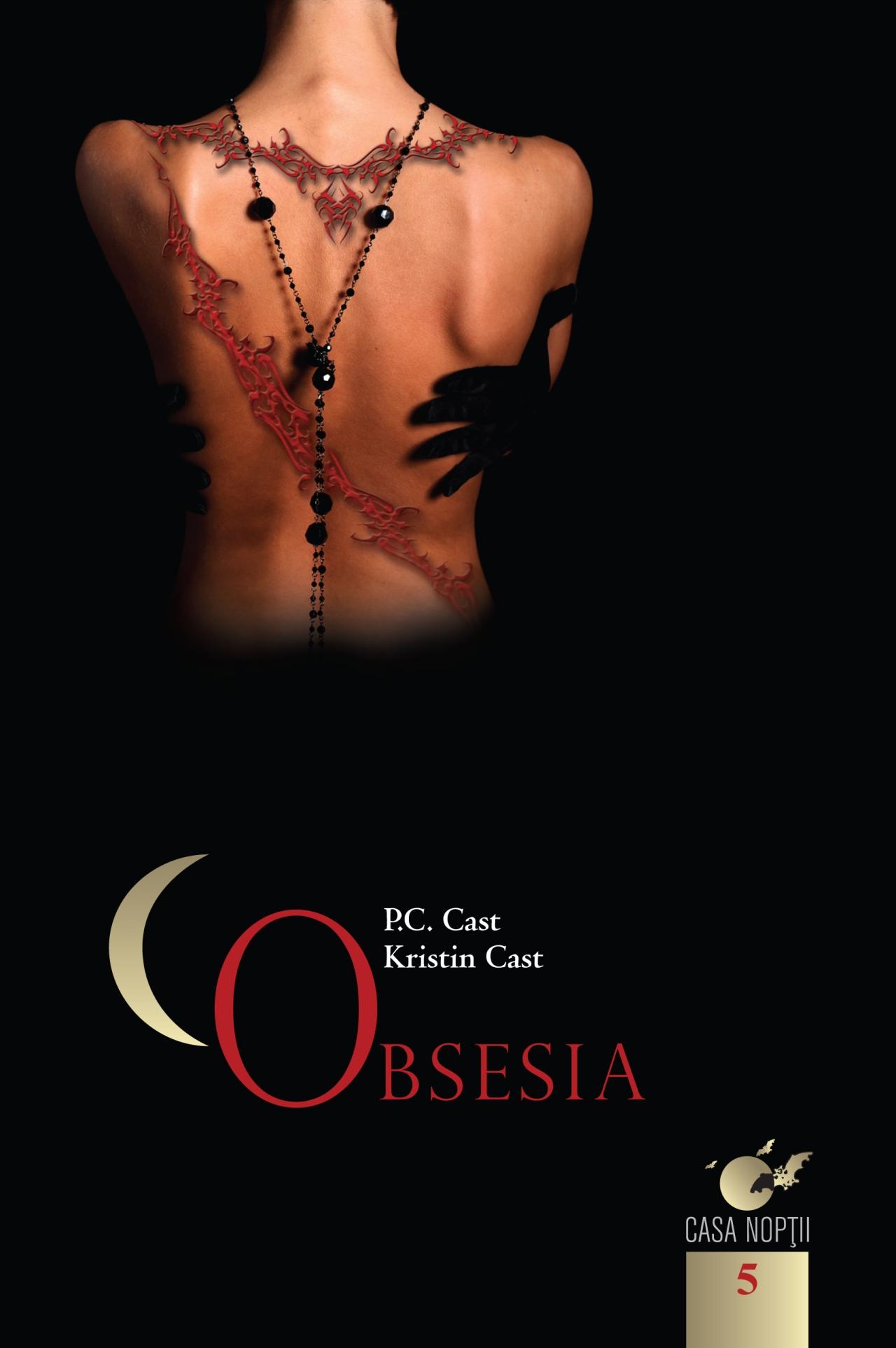 Obsesia.indd