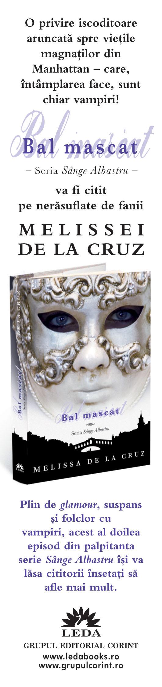 Bal mascat SC