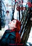 cover 11 - Cîrstian Alexandra