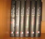 biblioteca 015