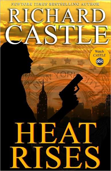 Movie ON (2) - Castle