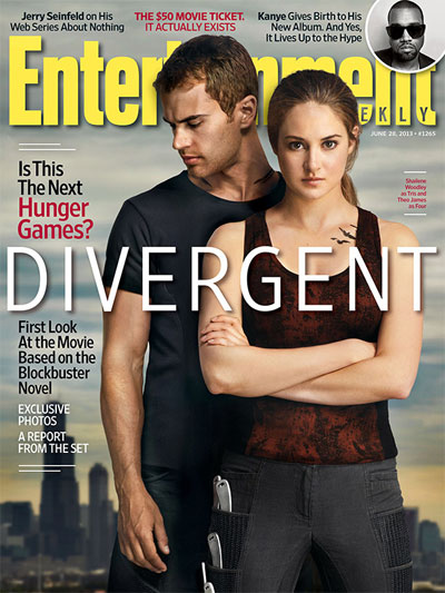 divergent-entertainment-weekly-cover