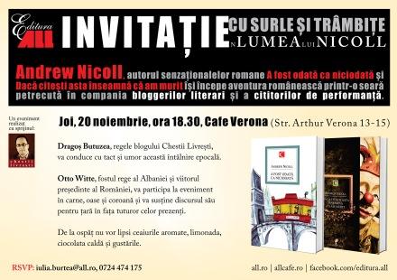 Invitatie Nicoll.cdr