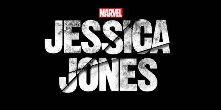 jessica-jones-marvel-netflix-logo (2)